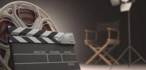 Produksi film balad