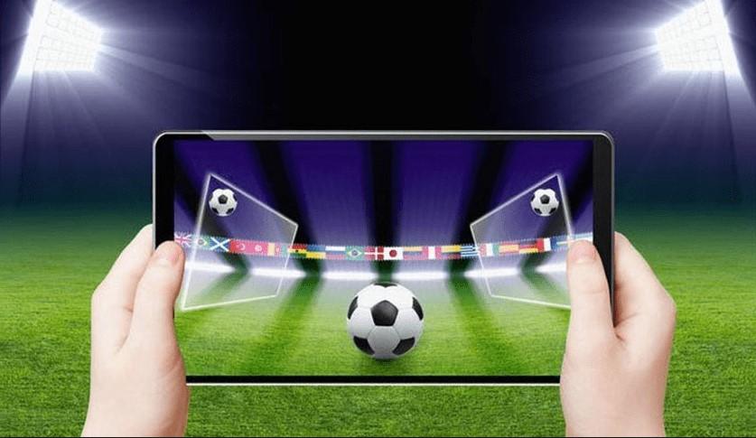 Kunjungi situs judi bola asia7bet untuk mendapatkan banyak bonus seputar permainan judi bola. Join Us